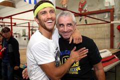 Зріс по всій Україні: WBC захопилася Анатолієм Ломаченком