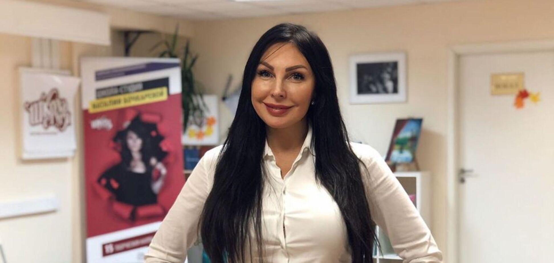'Внесу ясность раз и навсегда': Бочкарева после скандала с кокаином оставила гневное послание