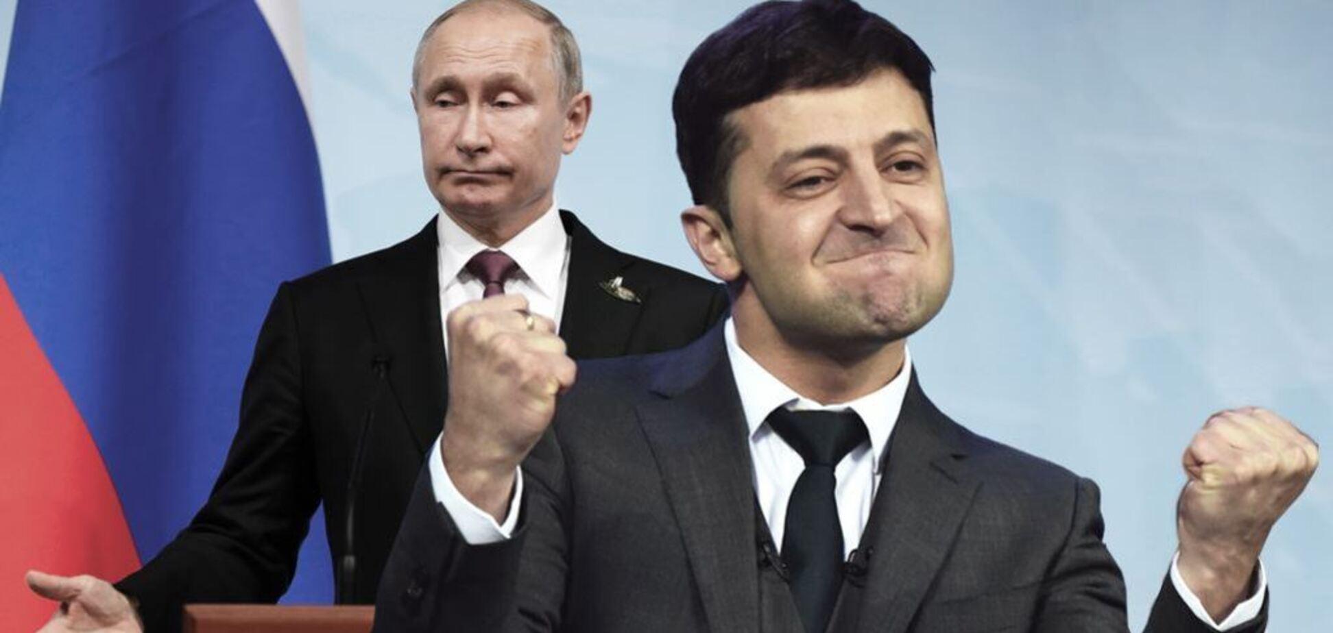 Якщо влада зрадить Україну, нинішні протести видадуться квіточками – Жебрівський