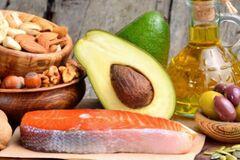 Пища для ума: какие продукты улучшают память
