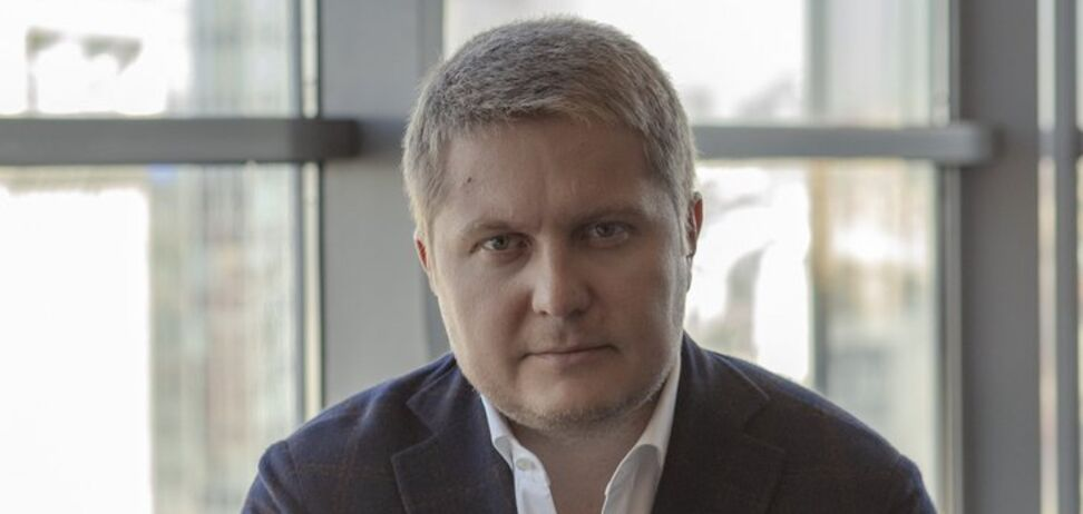 Чим указ президента Зеленського 'Про невідкладні заходи з проведення реформ' допоможе бізнесу?