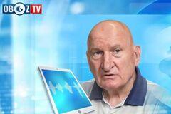 Продаж SIM-карток за паспортами підвищить безпеку в Україні: коментарі експерта