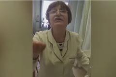 У Харкові пенсіонерка померла через відмову лікарів