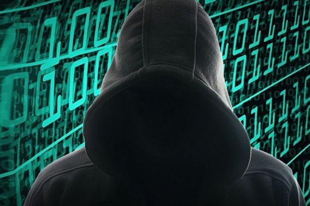 Стало відомо, як хакери обходять системи захисту