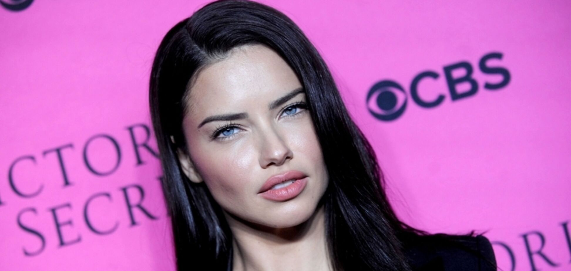 Ангели до і після: 6 моделей Victoria's Secret, які кардинально змінили свою зовнішність