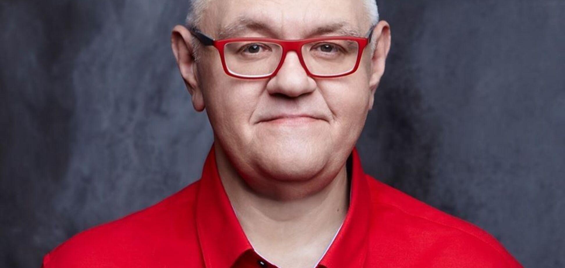 'Зрадник!' Сивохо розлютив українців ідеєю повернення Донбасу