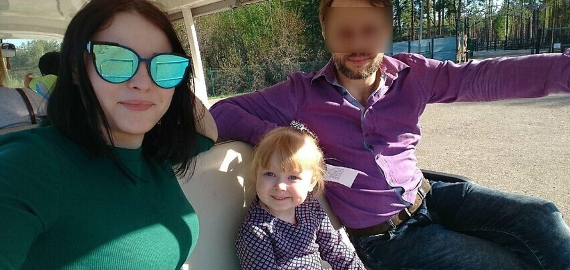 'Визги, крики и детский плач': появились новые подробности жуткого убийства 5-летней девочки в Крыму