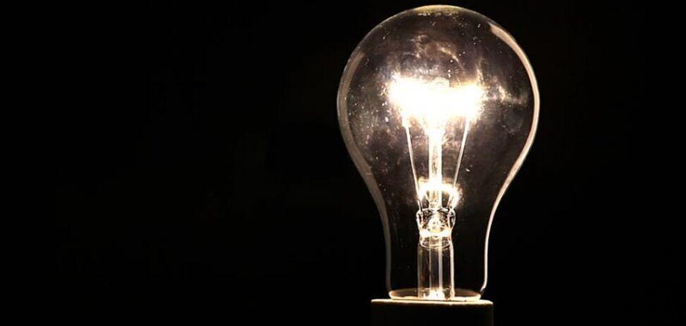 В пяти районах Днепра отключат свет: названы адреса