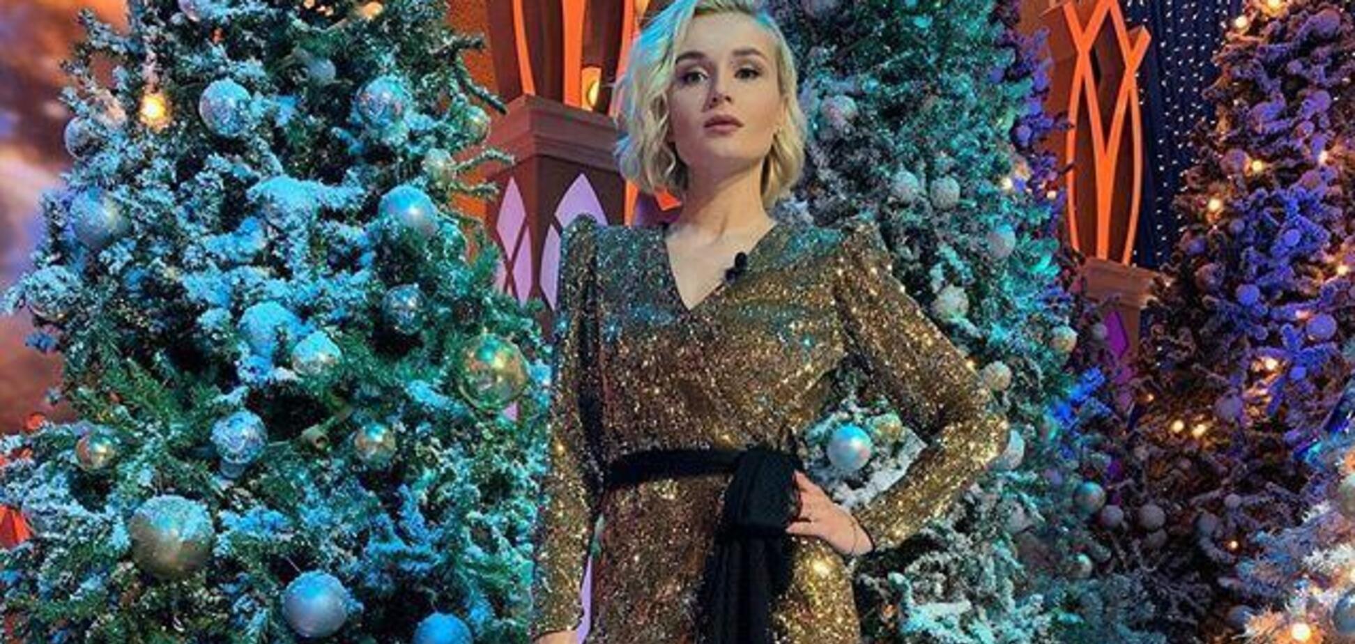 Названы гонорары российских звезд в новогоднюю ночь: кто самый дорогой