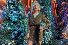 Названі гонорари російських зірок у новорічну ніч: хто найдорожчий