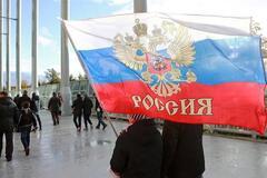 'Поезд идет в одну сторону': Каспаров спрогнозировал будущее России