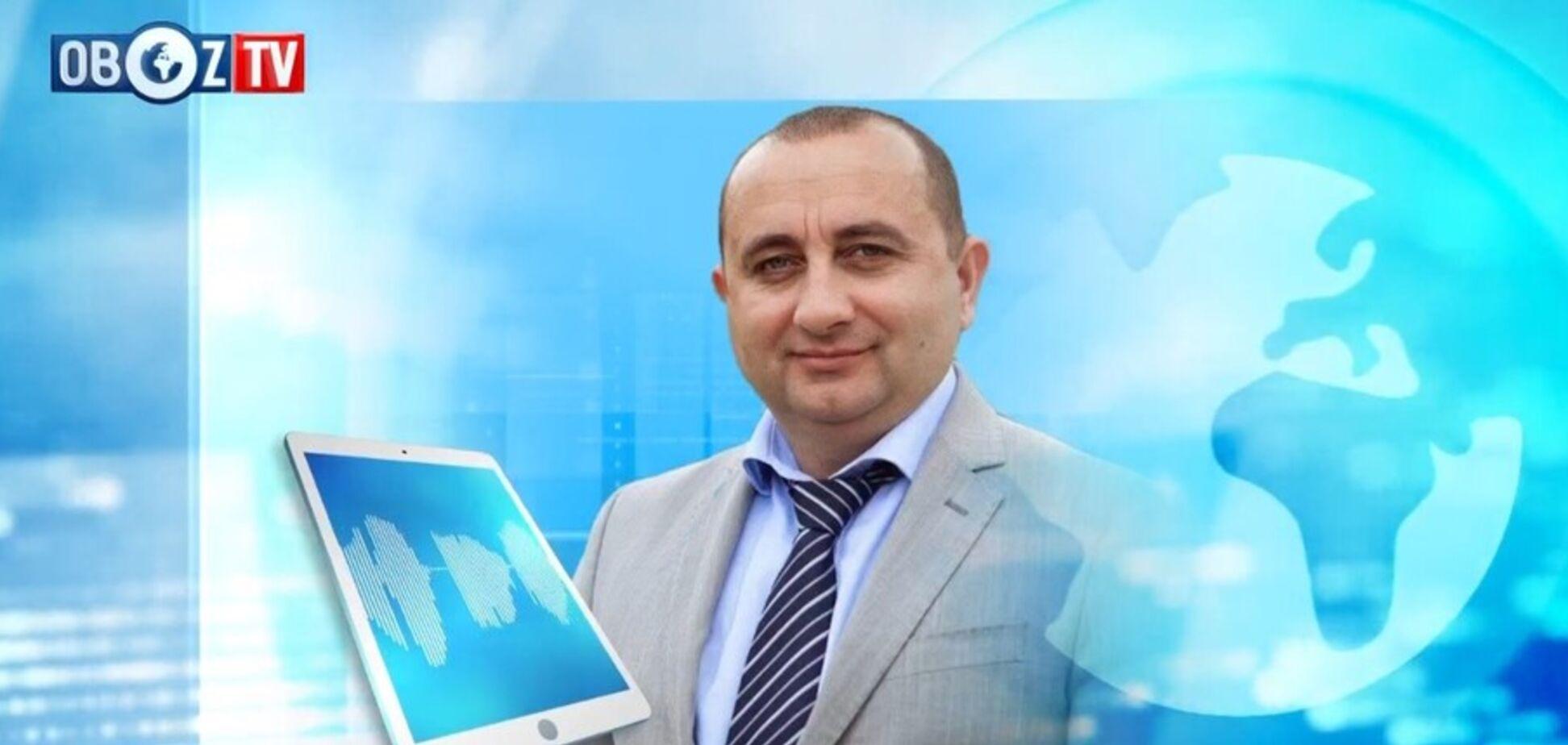 Голосування за бюджет України на 2020 рік: коментарі економіста