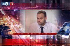Можно ли считать исключения депутатов расколом в партии 'Слуга народа': политолог