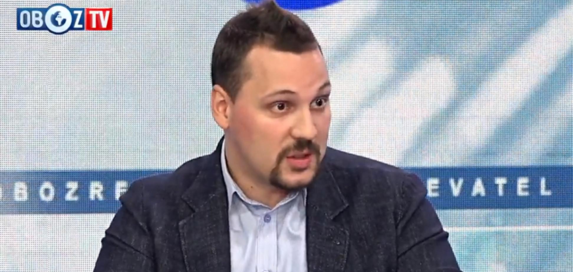 Інвестиції в біткоїн: українцям розповіли, як заробити на криптовалюті