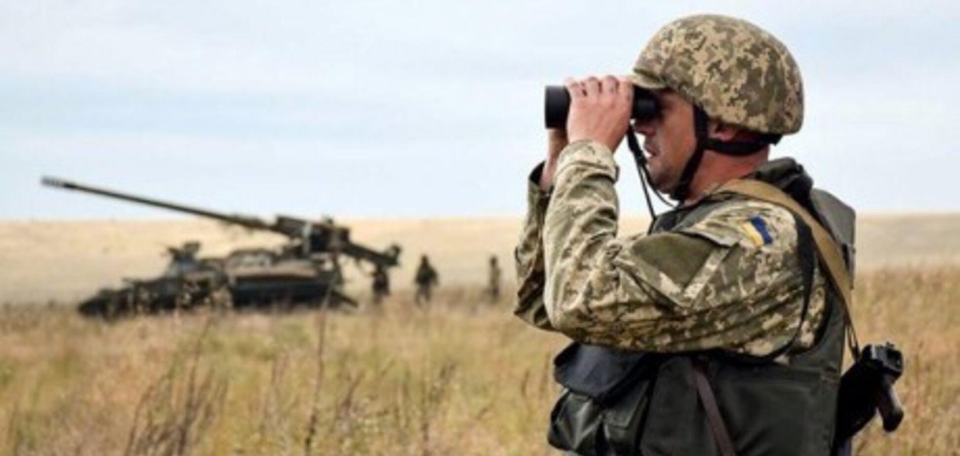 Российские наемники понесли масштабные потери на Донбассе: в ООС назвали цифры