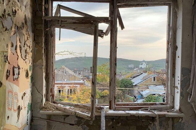 """""""Россия напала на Украину"""": в США не смотрят россТВ?"""