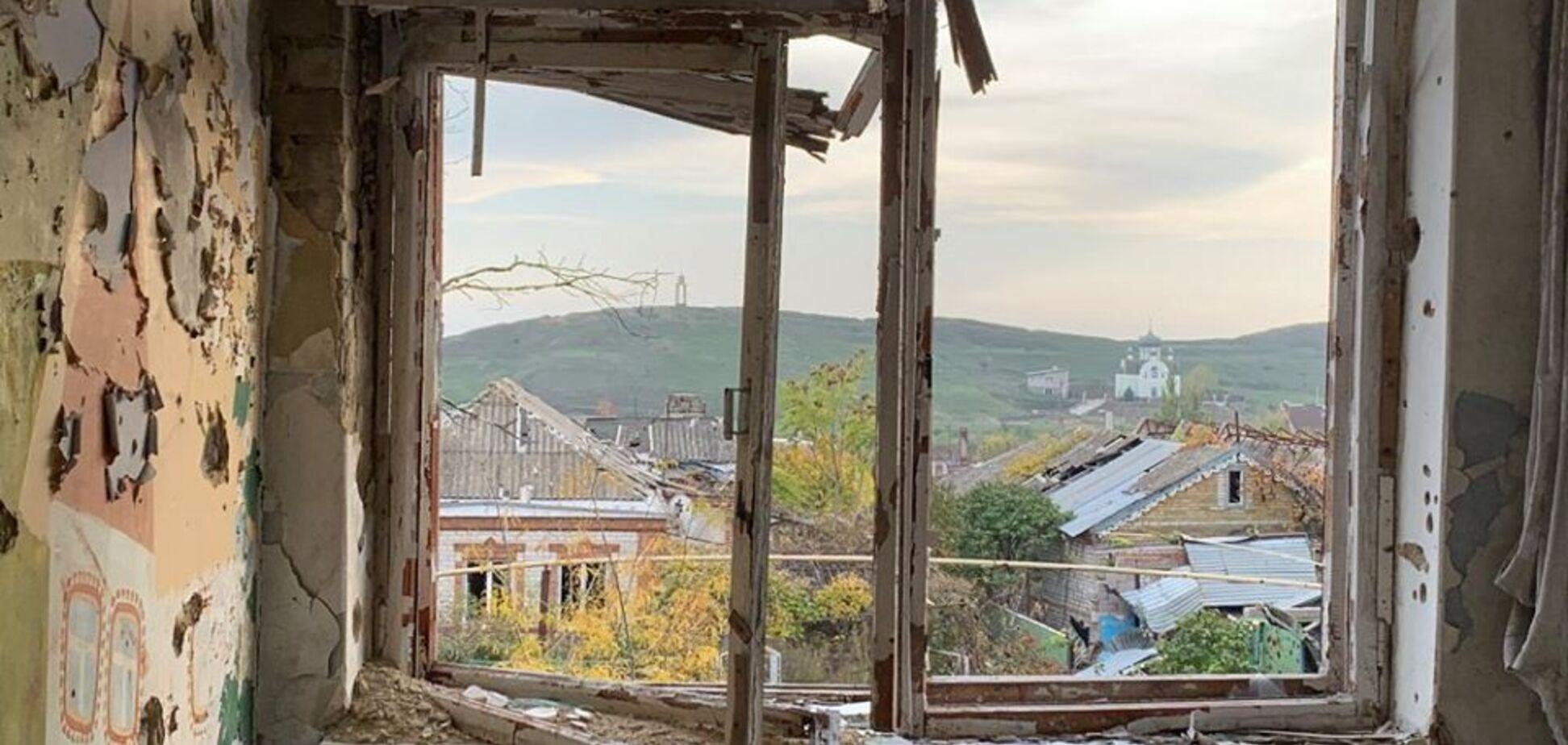 'Россия напала на Украину': в США не смотрят россТВ?