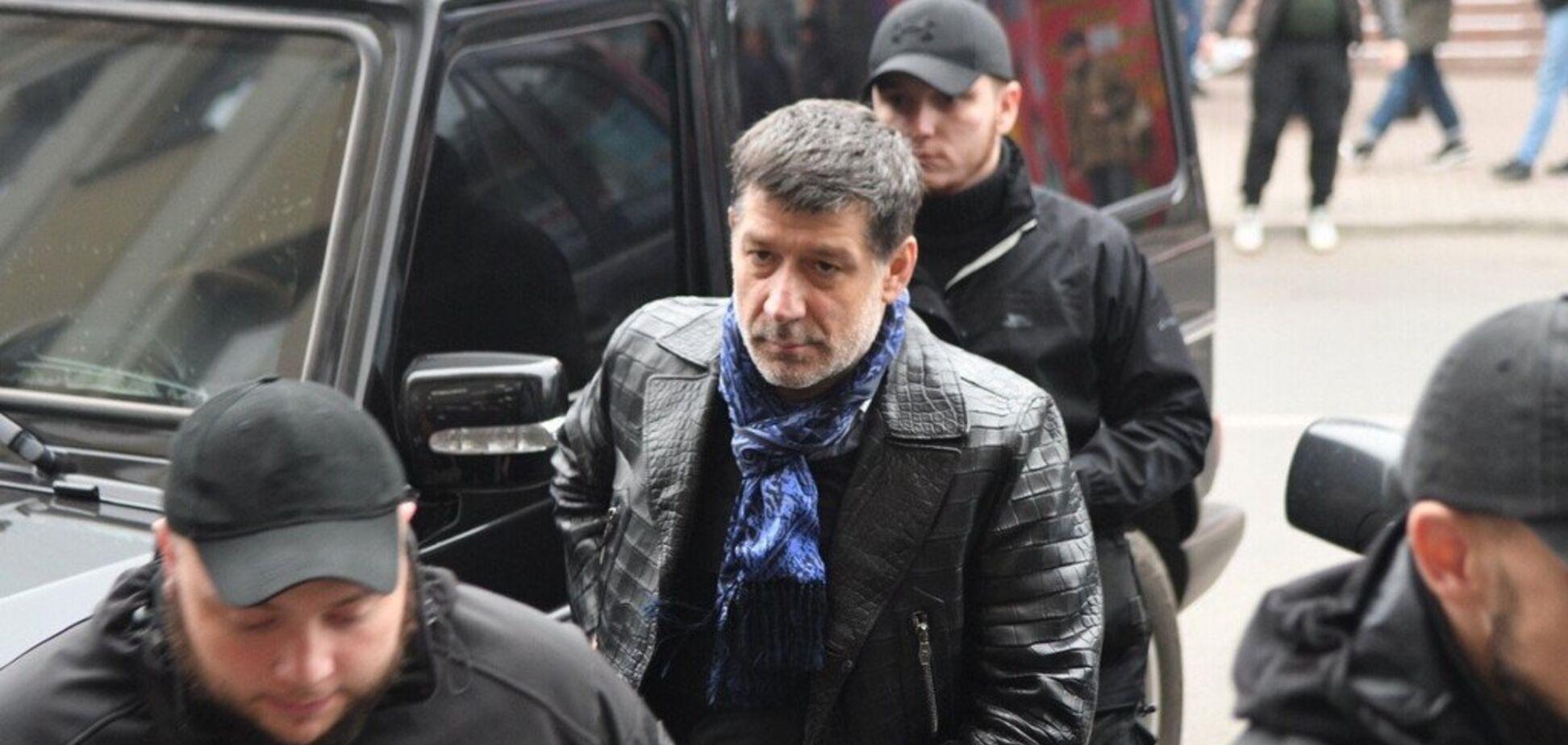 Игорь Халаменда