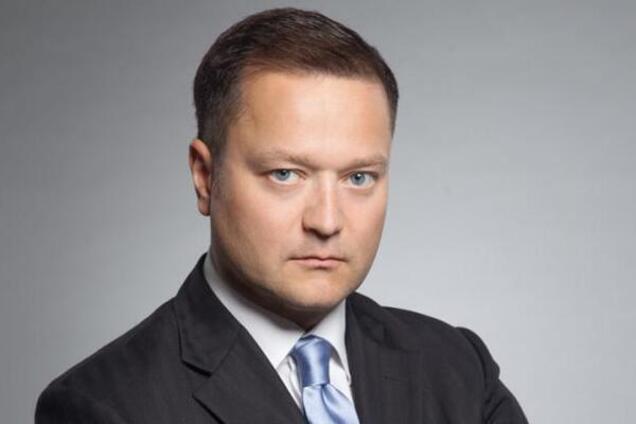 Никита Исаев умер от остановки сердца в возрасте 41 год