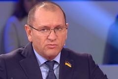 'Російськомовних ламають через коліно!' Нардеп Шевченко знову оскандалився