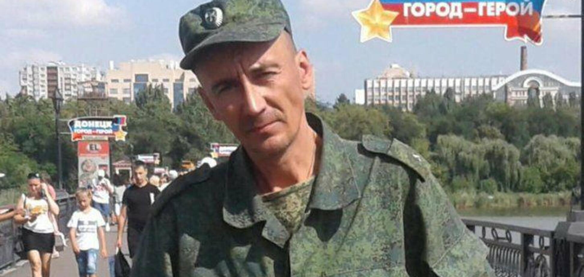 ЗСУ стоять! У мережі з'явилися фото вбитих на Донбасі терористів