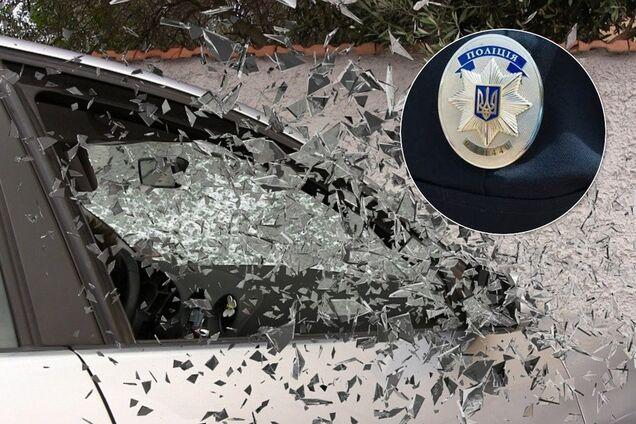 """Штрафи за відсутність автоцивілки: до чого призводять """"діряві"""" закони і який досвід варто отримати """"Слузі народу"""""""