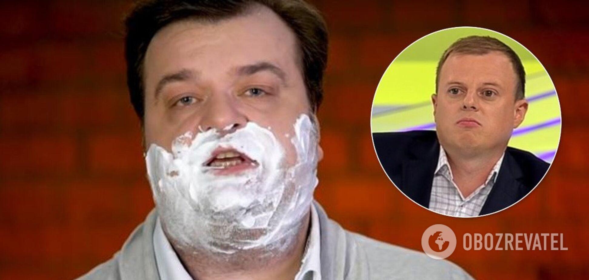 С угрозами! В России закатили дикую истерику после слов Вацко про сборную