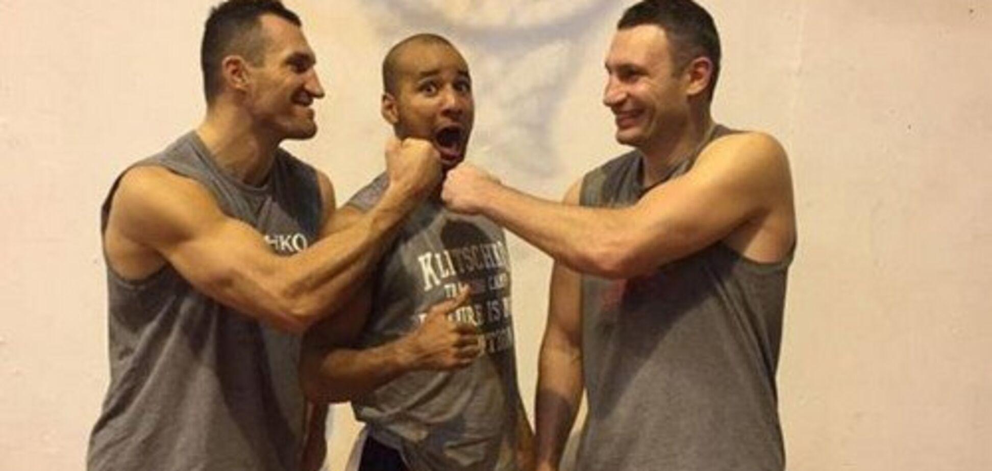 'В живот или по печени': известный украинский боксер рассказал про встречи с гопниками