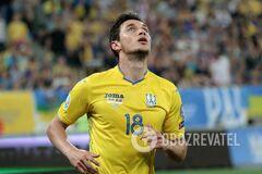 Порятунок в кінцівці! Сербія – Україна: дивитися онлайн матч відбору Євро-2020