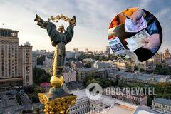 Инфляция в Украине: стало известно, когда она снизится до европейского уровня
