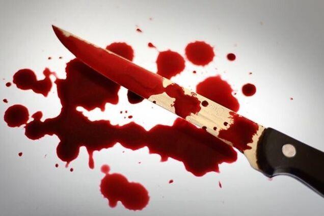 Суд приговорил убийцу к пожизненному заключению (иллюстрация)
