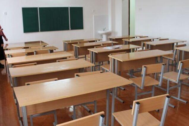 В Одессе из-за вируса Коксаки закрываются классы