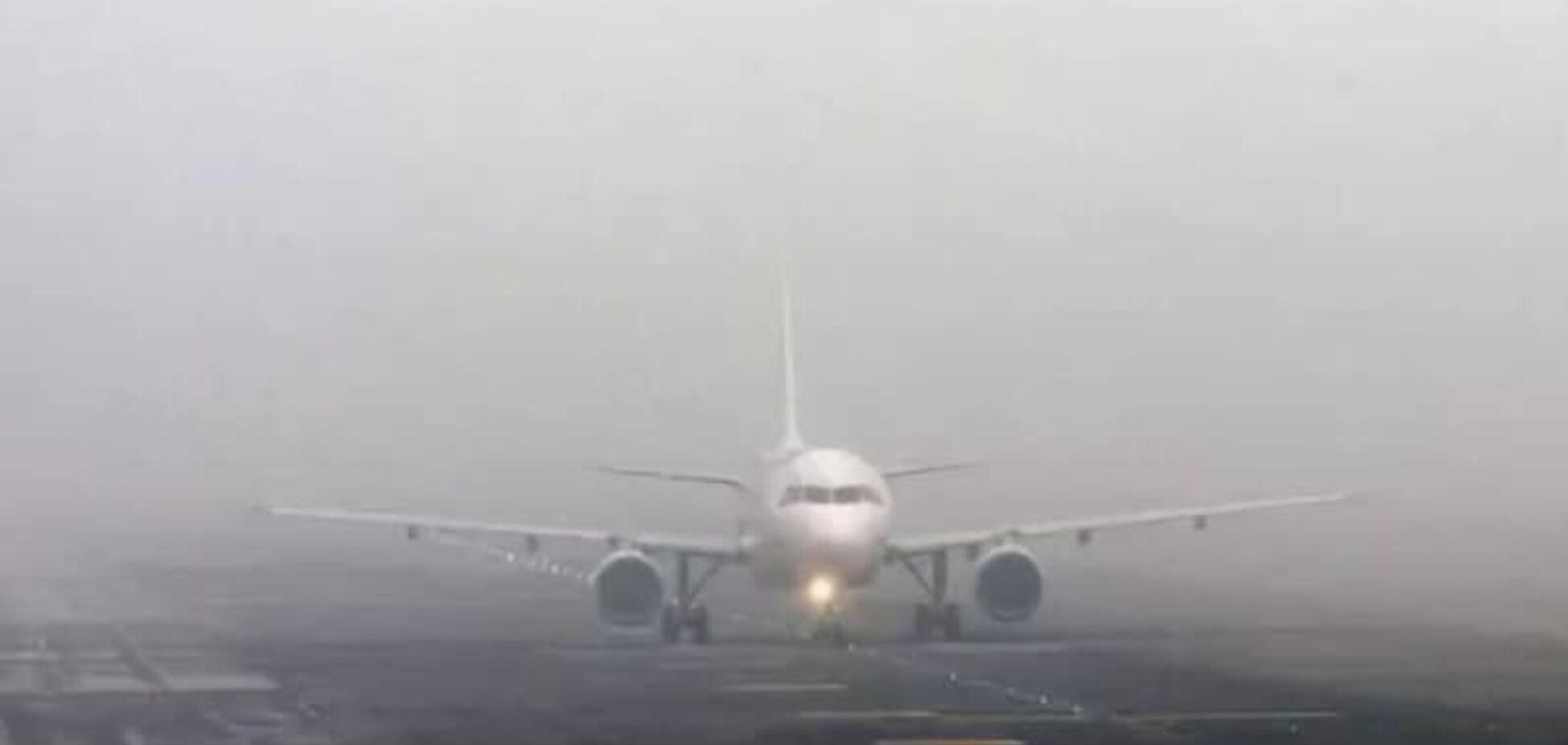 'Спасибі, що живі!' Харків'янка розповіла про безстрашний вчинок пілота Boeing 737