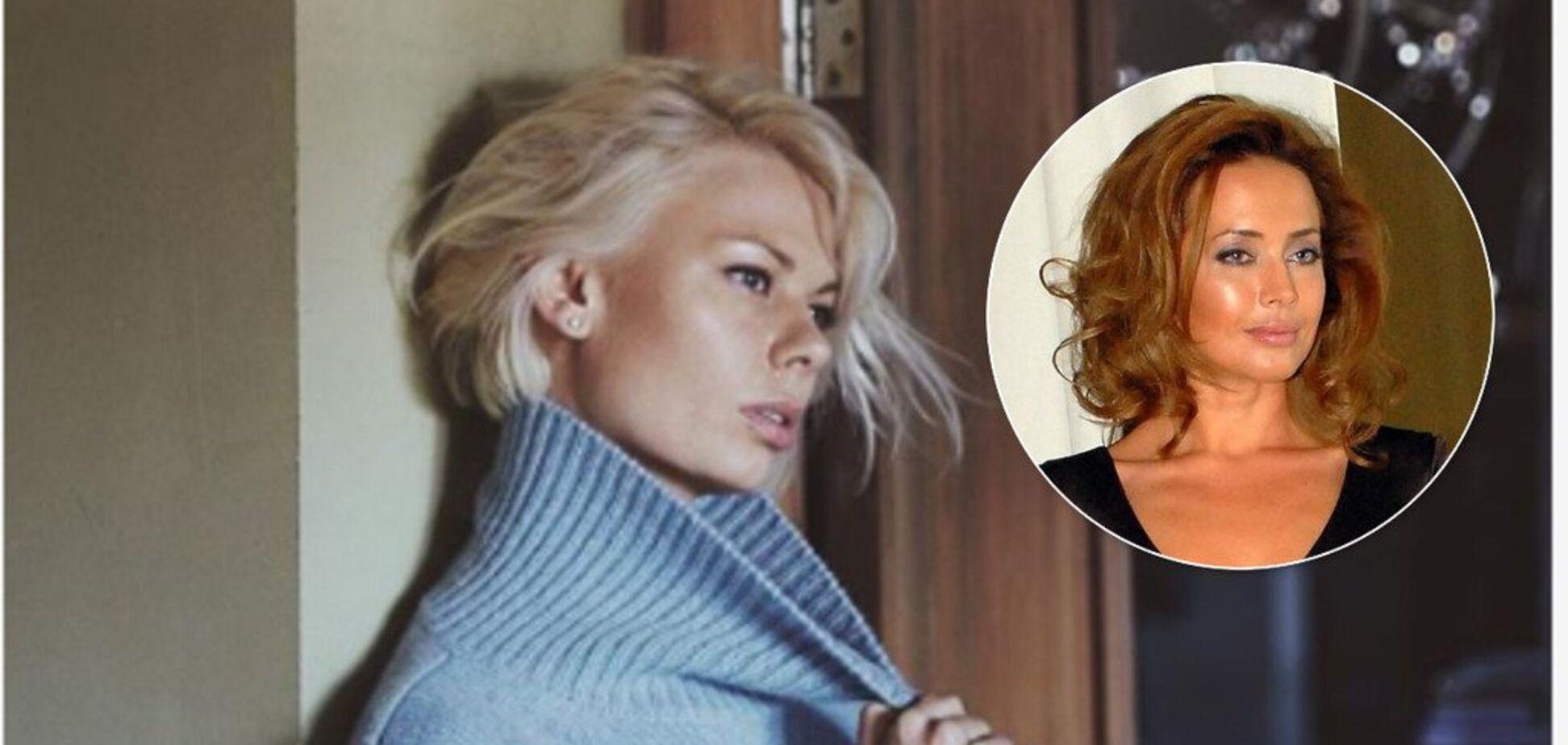 Нашел замену Фриске: кто такая девушка Шепелева и как она выглядит