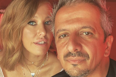 Не живуть разом: розкрито скандальні подробиці шлюбу Собчак і Богомолова