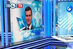 Проблеми з опаленням в Україні: зрив на Львівщині назвали 'першою ластівкою'