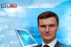 Тепло в Новояворівськ дадуть: зрив опалювального сезону на Львівщині