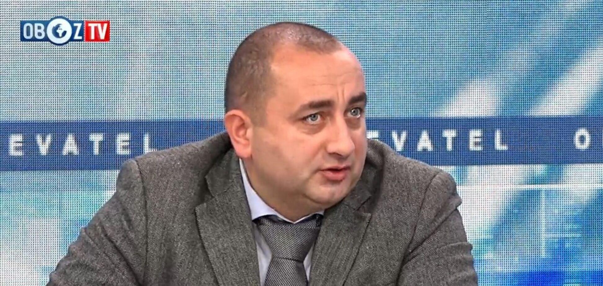 Як вплине закон про землю на українських фермерів: коментарі економіста