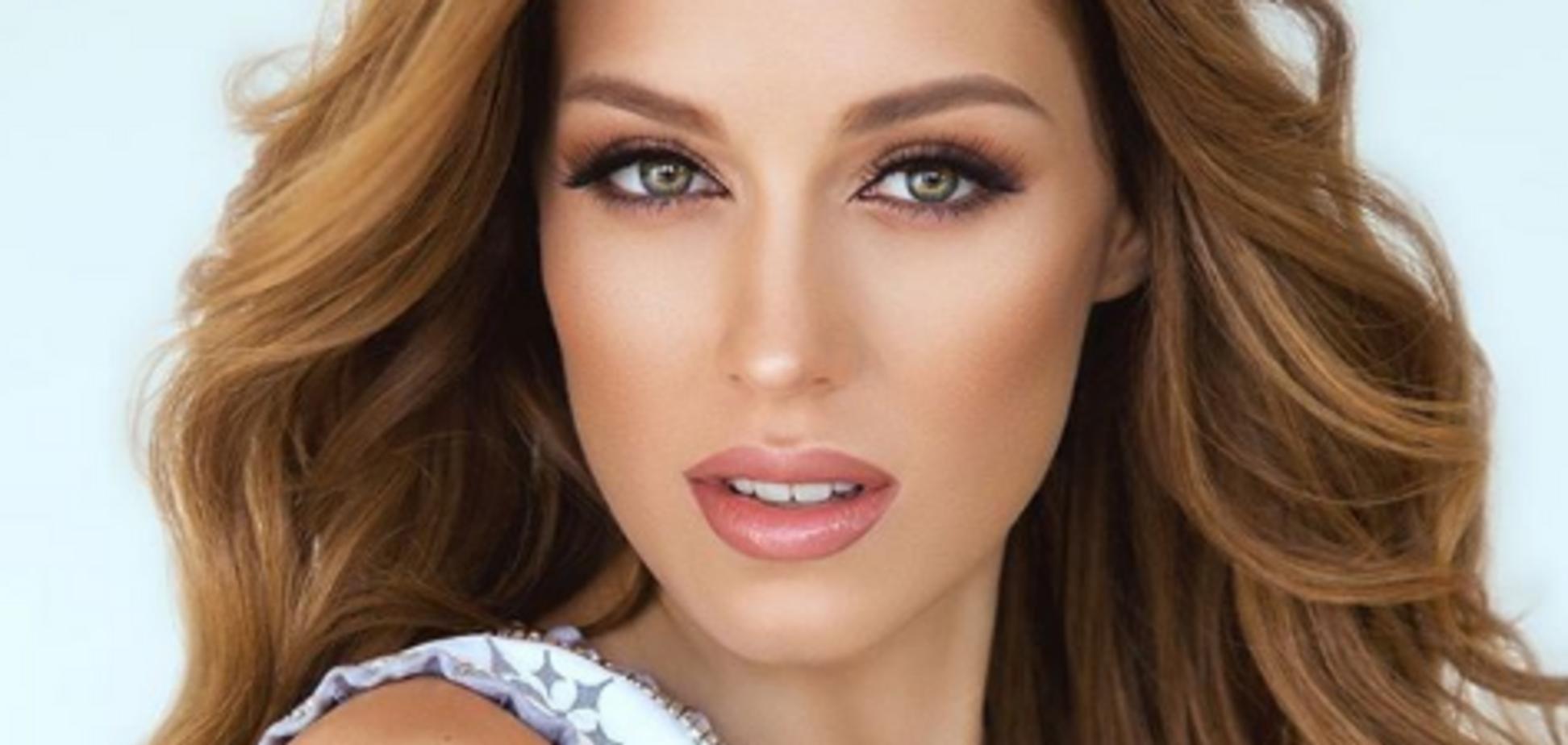 Скандал с 'Мисс Украина Вселенная' и США: стал известен исход