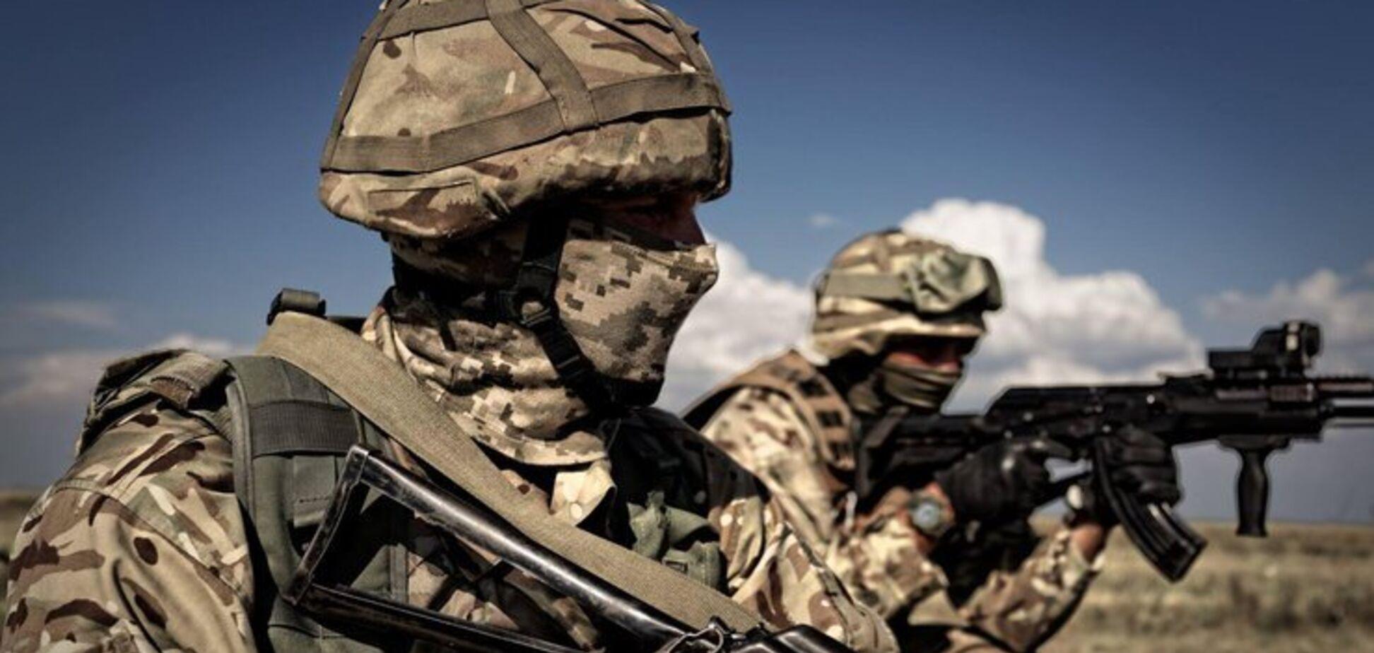 Россия понесла масштабные потери на Донбассе: офицер ВСУ раскрыл подробности