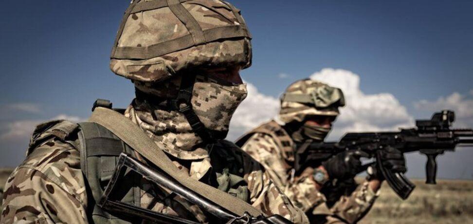 Росія зазнала масштабних втрат на Донбасі: офіцер ЗСУ розкрив подробиці