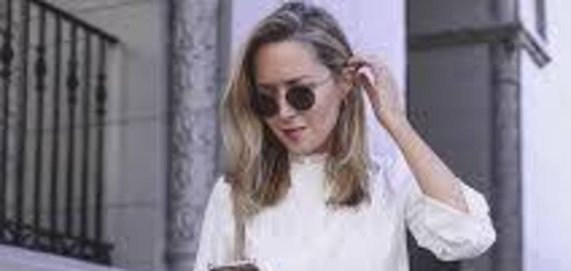 Как не выглядеть вульгарно: топ-7 ошибок женщин за 40 в одежде для офиса