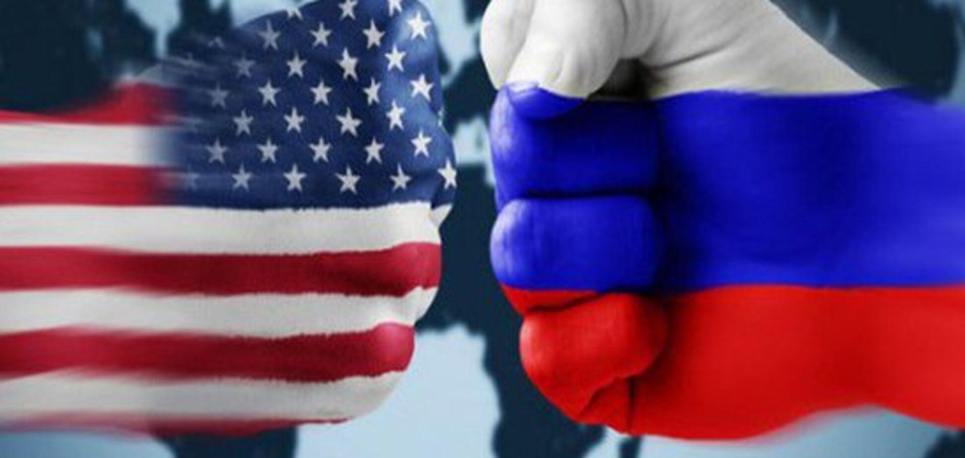 США ударят по России со всего оружия: озвучены сценарии большой войны