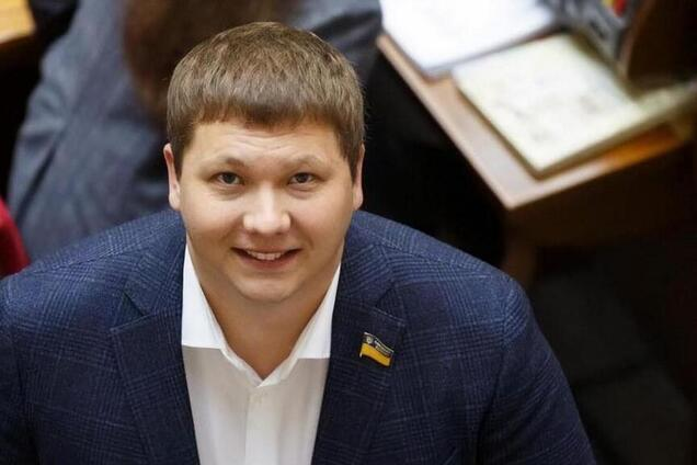 У Дніпрі жителі 27 округу вимагають відставки свого депутатa