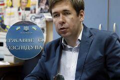 'ДБР підіграє Росії': адвокат розповів про суть 'підозри' проти Порошенка