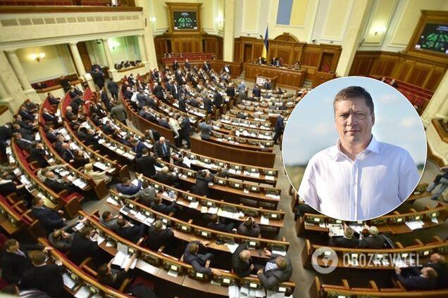 Романа Иванисова обвинили в изнасиловании несовершеннолетней
