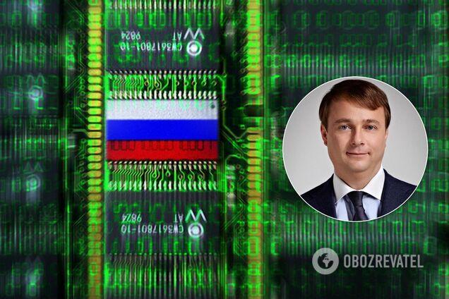 Георгий Тука предложил эффективный способ борьбы с агентами влияния России в Раде
