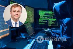 Фанат Путина назначен в комитет нацбезопасности: генерал назвал задачу СБУ
