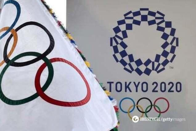 Без Евро-2020 и Олимпиады: России грозит фиаско в деле о допинге