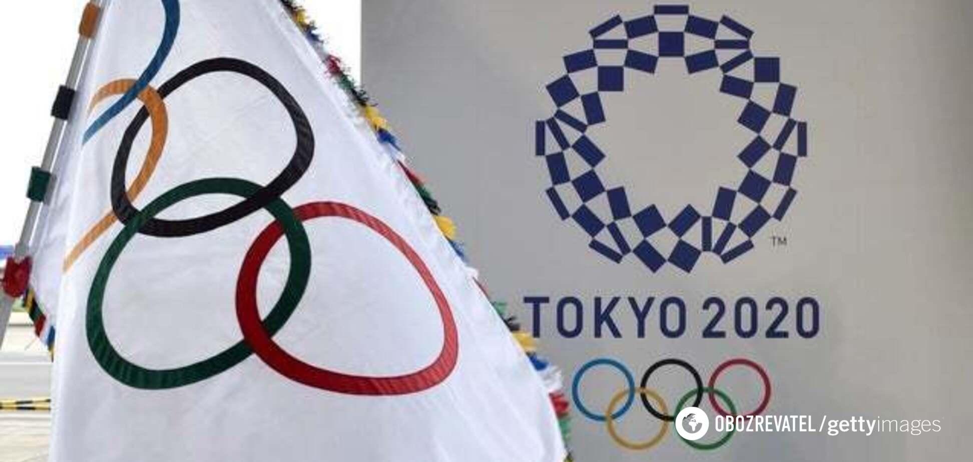 Без Евро-2020 и Олимпиады: Россия на грани полного фиаско в допинговом скандале